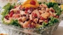 More pictures of Fruit 'n' Nut Salad