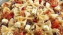 More pictures of Bob Evans® Mediterranean Pasta Salad