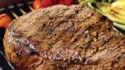 More pictures of Jerk-Spiced Beef Sirloin