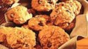 More pictures of Family-Favorite Oatmeal Cookies