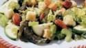 More pictures of Crisp Side Salad