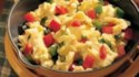More pictures of Vegetable Scrambled Eggs