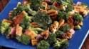 More pictures of Bacon Broccoli & Raisin Salad