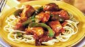 More pictures of Italian Chicken and Peppers for a Crowd