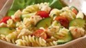 More pictures of Cool Chicken 'n' Pasta Salad