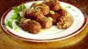 More pictures of Jimmy Dean Sausage Couscous Croquettes