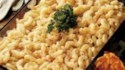 More pictures of Stove-Top Macaroni and Cheese
