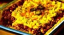 More pictures of Tamale Pie
