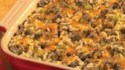 More pictures of Hearty Sausage and Rice Casserole