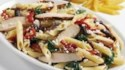 More pictures of Marzetti® Italian Penne Pasta Salad