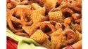 More pictures of Nutty Snack Mix