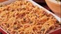More pictures of Confetti Spaghetti