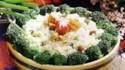 More pictures of Marzetti® Broccoli Peanut Picnic Slaw