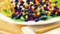 More pictures of BUSH'S® Best Black Bean Salad