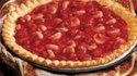 More pictures of Fruit 'n' Nut Cherry Pie