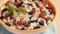 More pictures of Artichoke Pasta Salad