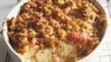 More pictures of Kraft Natural® Bruschetta Chicken Bake
