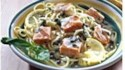More pictures of Grilled Salmon Piccata