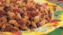 More pictures of Oat Snack Mix