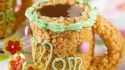 More pictures of KELLOGG'S* RICE KRISPIES* Mother's Day Mug