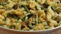 More pictures of Sister Schubert's® Green Bean Casserole