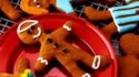 More pictures of JIF® Gingerbread People
