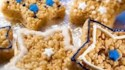 More pictures of KELLOGG'S* RICE KRISPIES* Stars