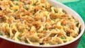 More pictures of Hearty Chicken and Noodle Casserole