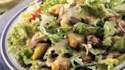 More pictures of Pesto Vinaigrette Dressing