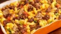 More pictures of Country Sausage Macaroni and Cheese