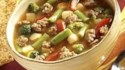 More pictures of Slow Cooker Sausage Vegetable Soup