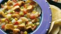 More pictures of Pueblo Green Chile Stew
