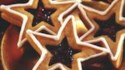 More pictures of JIF® and Jelly Stars