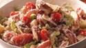 More pictures of PHILADELPHIA Summer Potato Salad