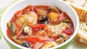 More pictures of French Chicken Stew