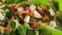 More pictures of Harvest Salad from Oikos®