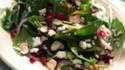 More pictures of Effortless Spinach Salad