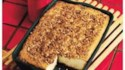 More pictures of Holiday Coffee Cake