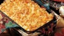 More pictures of Sour Cream Scalloped Potatoes