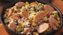 More pictures of Southwest Chicken Smoked Sausage Skillet