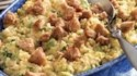 More pictures of Broccoli Rice Casserole by Minute® Rice
