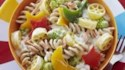 More pictures of Out of this World Pasta Salad