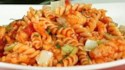More pictures of Mini Rotini with Spicy Shrimp Ragout