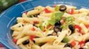 More pictures of Bell Peppers and Pasta