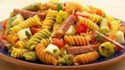 More pictures of Antipasto-Style Pasta Salad
