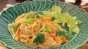 More pictures of Stir-Fried Chicken and Noodles