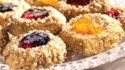 More pictures of Classic Thumbprint Cookies from Crisco® Baking Sticks
