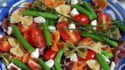 More pictures of Wacky Mac® Green Bean, Tomato and Feta Cheese Salad