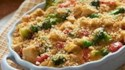 More pictures of Cheddar Broccoli and Chicken Casserole from Country Crock®