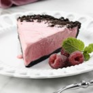 EatingWell's Best Dessert Recipes Slideshow - Make one of EatingWell's best dessert recipes to satisfy your sweet tooth!